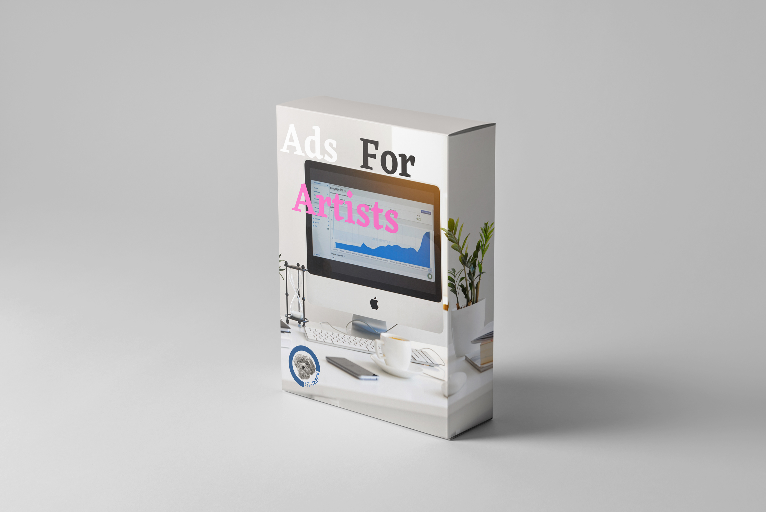 01_Sofware Box Mock-up_perspectiv view - ads