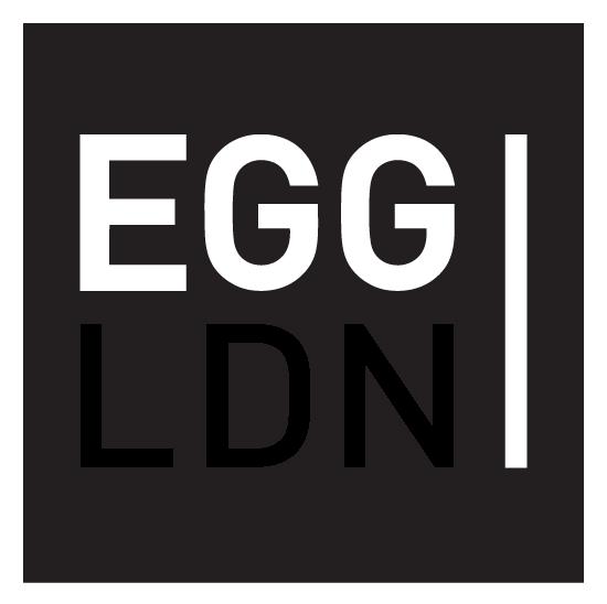 Egg_LDN_Logo